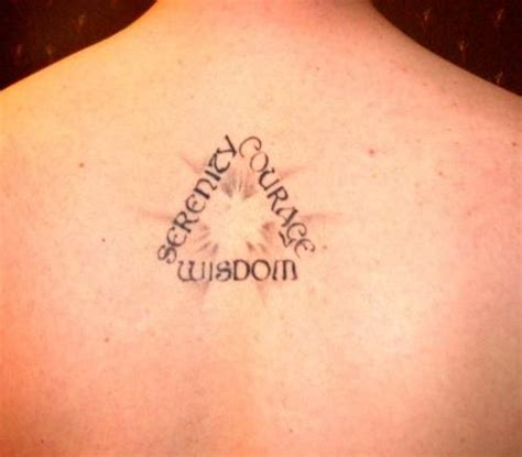 tattoo meaning wisdom tattoos 10 handpicked ideas to discover in tattoos