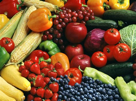 turkish sector of fresh fruit and vegetables