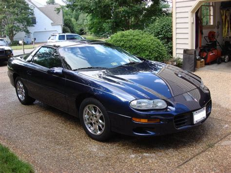 car owners manuals free downloads 1999 chevrolet camaro windshield wipe control chevrolet wiring diagram auto car manual pictures