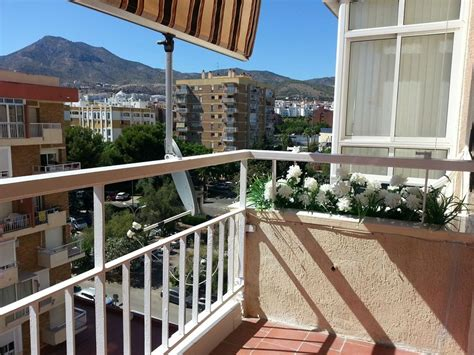 hermoso apartamento en benalmadena costa updated  holiday rental  benalmadena