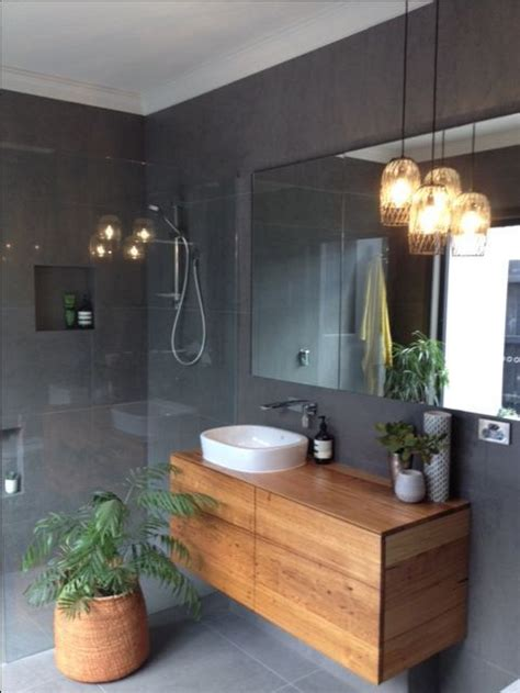 25 beautiful small bathroom ideas bathroom ideas