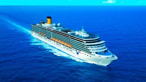 ofertas de cruceros del corte ingles viajes el corte ingl 233 s quot contin 250 a hasta el 17 de febrero