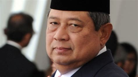 sby jpg sby shepherds indonesia into a modern society the australian
