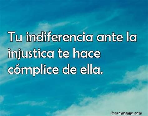imagenes de casi justicia social con frases 9 best images about frases sobre la justicia on pinterest