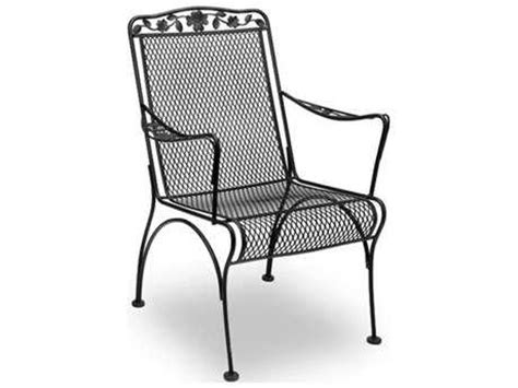 commercial patio chairs commercial patio furniture transform your patio with
