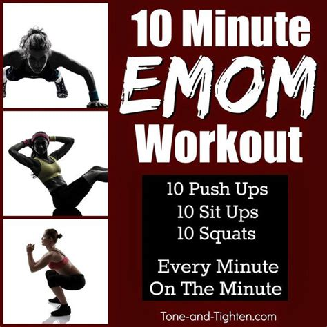 17 best ideas about calorie burning workouts on