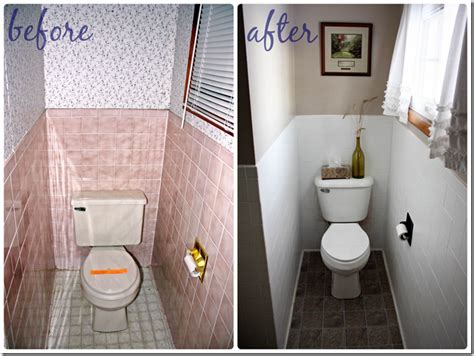 can you paint bathroom wall tile can you paint bathroom floor tile home willing ideas