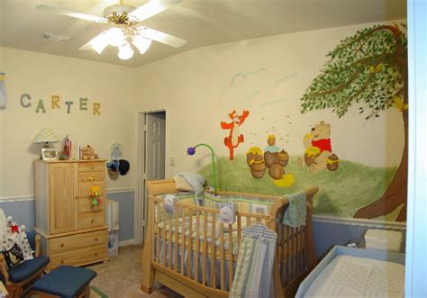 The Babys Room by Aa A8 Baby Room Jpg