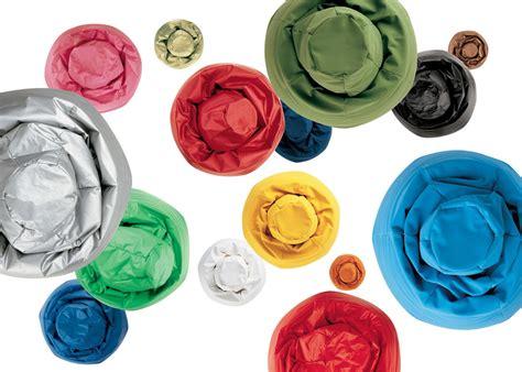 poltrona sacco zanotta offerte poltrona sacco zanotta decorating interior design