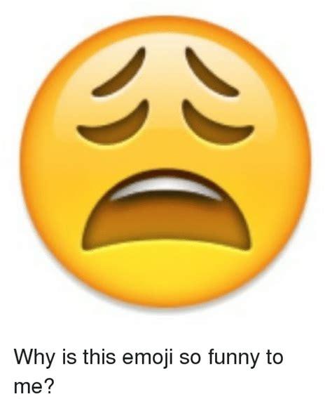 Meme Emoji - emoji pictures funny emoji world