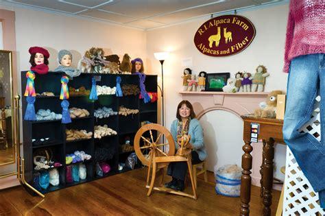 knit east greenwich ri warm winter accessories so rhode island sorhodeisland
