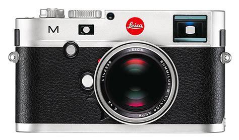 Jenis Dan Kamera Leica panduan dan rekomendasi kamera leica