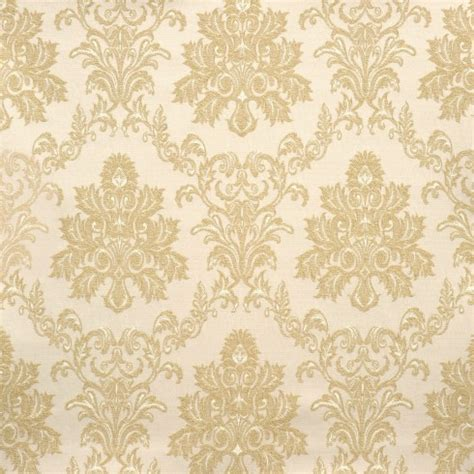 How To Clean Upholstery Sofa Classic Gold Damask Material World