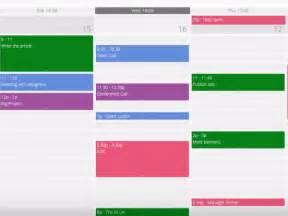Sharepoint Calendar Template by Calendar Week Sharepoint 2016 Calendar Template 2016