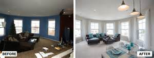 home design before and after before and after home interior design picture rbservis