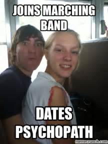 Funny Band Memes - band memes related keywords band memes long tail