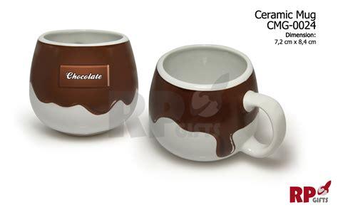 Mug Keramik Kartun 1 Product Mug Keramik 0024