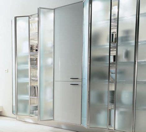 kitchen cabinet respraying cabinet doors google image result for http www trendir com archives