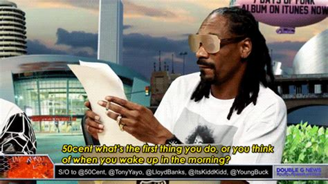 Funny Meme Gifs - snoop hip hop gif find share on giphy