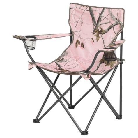 mossy oak pink camo chair s pink realtree chair i need this in my