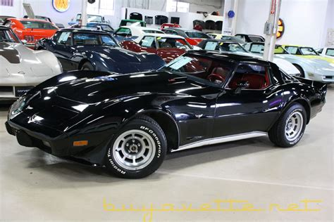 79 corvette for sale 1979 corvette for sale