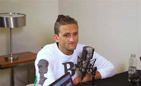 europe s rtl group increases online video footprint with casey neistat talks about his company his future and