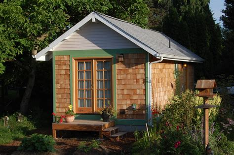 oregon archives tiny house