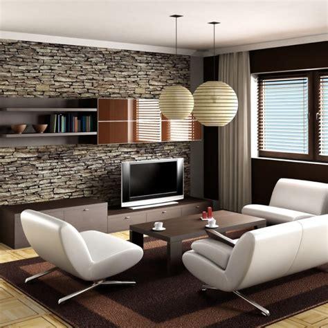 home design tips 2015 home design resolutions for 2015 marmol