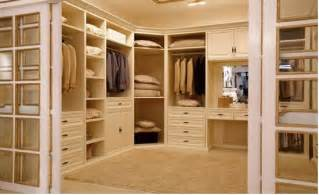 stilren walk in closet