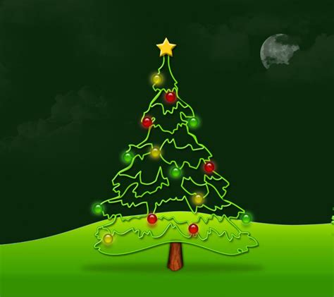 wallpaper android christmas christmas wallpaper for android phone wallpapers9