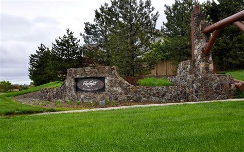 highlands ranch co homes for sale 400 000 nov