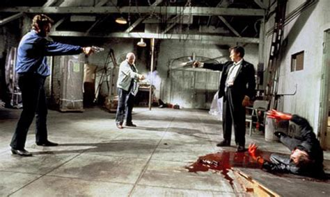 imdb reservoir dogs mexican standoff reservoir dogs www pixshark images galleries with a bite