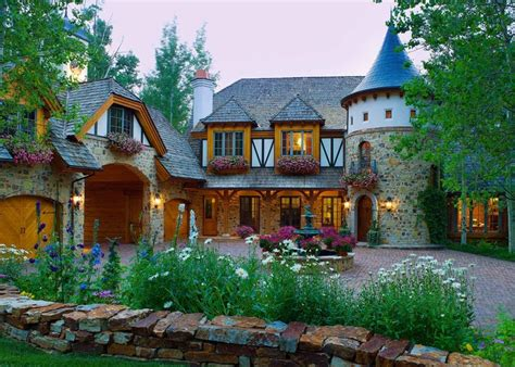 luxury cottages for sale luxury log cabins sale bestofhouse net 10926