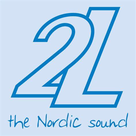 l 2 l 2l the nordic sound
