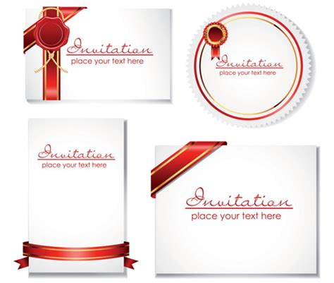 card invitation design ideas business card print template invitation cards templates best template collection