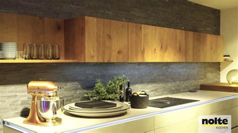 Billige Küchen