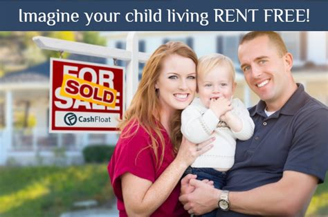 buying a house with a trust buying a house for your child how to go about it cashfloat