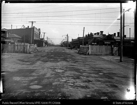 boat house footscray 37 best footscray systems images on pinterest vintage
