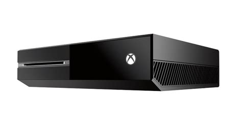 xbox1 console buy xbox one microsoft store