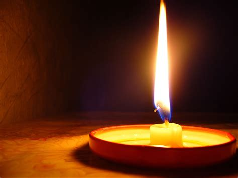 how to light a candle uplift uplift consulting leading mindful positive