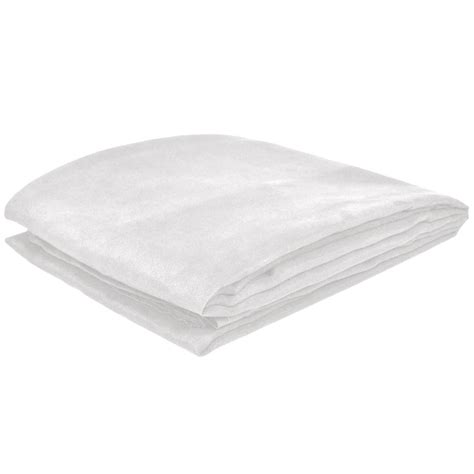 fodera per divano fodera per divano in micro camoscio crema 270 x 350 cm