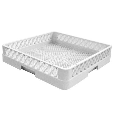 ge monogram 174 15 quot built in trash compactor panel ready maytag dishwasher racks 8539209 sears kenmore dishwasher