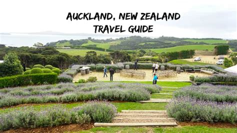 new zealand travel guide the 30 best tips for your trip to new zealand the places you to see books auckland new zealand travel guide the backpacker