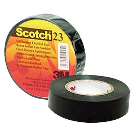 Scotch 23 3m cinta vulcanizante scotch 23 scientific satellite net