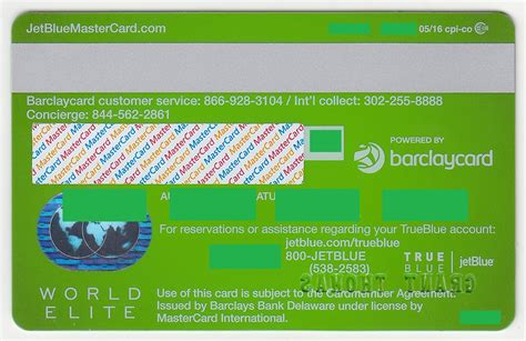 Barclays Jetblue Business Credit Card is the barclays jetblue plus credit card a keeper card