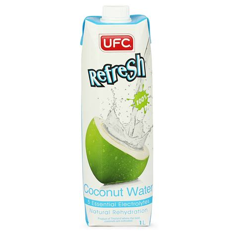 coconut in food coconut water brands whole foods images