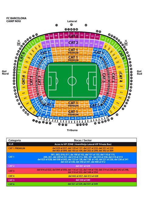 barcelona schedule fc barcelona vs real madrid tickets