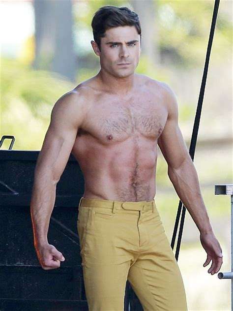 zac efron recent movies zac efron says new baywatch movie will be raunchy comedy