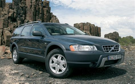 volvo xc au wallpapers  hd images car pixel