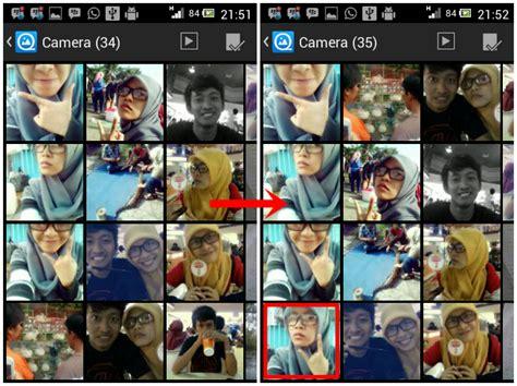 mcleaner apk android gratis cara menyembunyikan foto di android tanpa aplikasi